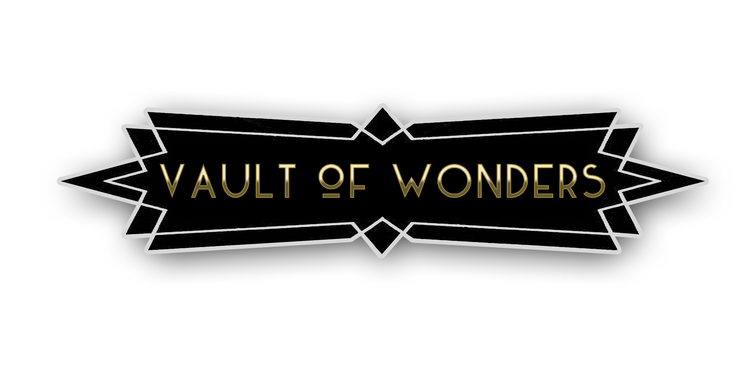 The Vault of Wonders