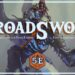 BroadSword Extra Attack Kickstarter